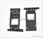 """Khay sim Sony Xperia XZ2 (5.7""""), gồm cả ngăn đựng thẻ nhớ TF"""