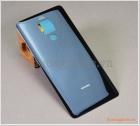 Thay kính lưng Huawei Mate 20 X/ Mate 20X, thay mặt lưng kính (nắp đậy pin) lấy ngay