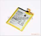 Thay pin Motorola Z4 Play, Motorola KZ40 (3600mAh, 13.7Wh)