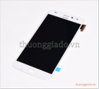 """Thay màn hình Motorola Z2 Play nguyên bộ (Super AMOLED, 5.5"""", Full HD)"""