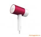 Bàn là hơi nước cầm tay Xiaomi LoFans GT-302RW (Xiaomi phân phối)