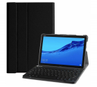 Bàn phím bluetooth Huawei Mediapad M5 kèm bao da