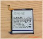 Thay pin Samsung Galaxy Note 10 (EB-BN970ABU) 3400mAh 13.09Wh