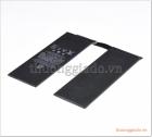 Thay pin iPad Pro 10.5 (2017) Apple A1798 8134mAh 30.8Wh
