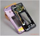 Thay khung vành viền Samsung Galaxy S9/ G960 (hàng zin tháo máy)