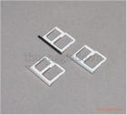 Khay sim LG Q6/ LG M700 (kèm cả ngăn đựng thẻ nhớ)