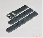 Bộ dây đồng hồ Samsung Galaxy Watch Active R500 (20mm) hàng zin theo máy (3 trong 1)