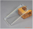Ốp lưng silicone Mi CC9e (ốp dẻo trong suốt chống sốc 4 góc)