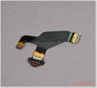 Thay cụm cáp chân sạc Huawei Mate 30 Pro (usb-c), thay chân sạc lấy ngay