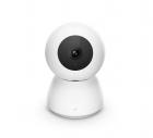 Camera giám sát thông minh xoay 360 độ Xiaomi Xiaobai 1080P (JTSXJ01CM)