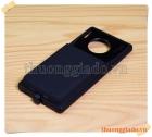 Huawei Mate 30 Pro - Ốp lưng kiêm pin dự phòng 6000mAh