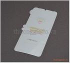 Miếng dán màn hình Huawei P30 Pro (Hydrogel TPU, siêu mỏng 0.15mm)