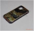 Ốp lưng chống sốc iPhone 11, 6.1 (2019) (Ốp chống va đập hiệu NX Case)