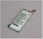 Thay pin Samsung Galaxy J7+/ J7 Plus (EB-BJ731ABE) 3000mAh
