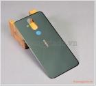Thay kính lưng Nokia 8.1/ Nokia X71, thay mặt lưng kính (nắp đậy pin) lấy ngay