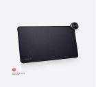 Tấm di chuột vi tính hỗ trợ sạc nhanh không dây Xiaomi MIIIW SMARTPAD MWSP01