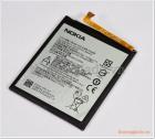 Pin Nokia HE344, 3060mAh, 11.78Wh