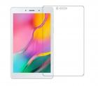 """Dán kính cường lực Samsung Galaxy Tab A 8.0"""" 2019 T290/ T295, full màn hình"""