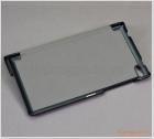 "Bao da Lenovo Tab 4 (8.0"") TB-8604F Book Cover"