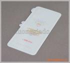 Miếng dán mặt lưng Samsung Galaxy S20 (G980), Hydrogel TPU, 0.15mm