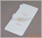 Miếng dán mặt lưng Samsung Galaxy S20+/ Galaxy S20 Plus (Hydrogel TPU, 0.15mm)