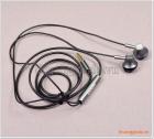 Tai nghe điện thoại Lenovo HF140 (giắc 3.5mm) chính hãng, vỏ hợp kim, phong cách Apple