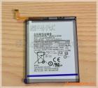 Thay pin Samsung Galaxy Note 10+ (EB-BN975ABU) 4370mAh 16.87Wh