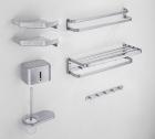 Bộ phụ kiện phòng tắm Xiaomi diib (6 chi tiết trong 1)