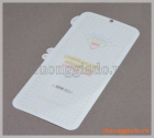 Miếng dán màn hình Samsung Galaxy S20 Ultra (Hydrogel TPU, 0.15mm)