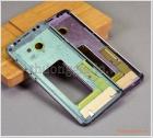 Thay khung vành viền Samsung Galaxy S9+/ G965 (hàng zin tháo máy)