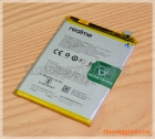 Thay pin Realme 3 (BLP693) 4100mAh, 15.78Wh