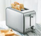 Máy nướng bánh mì và làm Sandwich Deerma DEM-SL281 (Xiaomi phân phối)