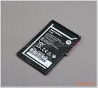 Thay pin Motorola E (EL40) Moto E XT830C XT1021 XT1022 XT1025