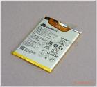 Thay pin Honor V8, Huawei V9, Huawei V10 (HB376787ECW) 3400mAh