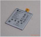 Thay pin LG G9 ThinQ (BL-T43) 3550mAh