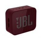 Loa bluetooth JBL Go Player (không dây, hỗ trợ cắm thẻ nhớ TF, FM)