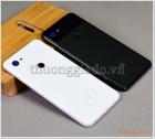 Thay vỏ Google Pixel 3A XL/ Pixel 3AXL, hàng zin theo máy