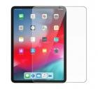 Dán kính cường lực iPad Pro 11 inch, dán bảo vệ màn hình 2.5D
