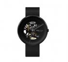 Đồng hồ cơ Xiaomi CIGA DESIGN (Micheal Young)