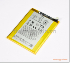 Thay pin HTC Desire 12 +, Desire 12 Plus B2Q5W100 2965mAh 11.32Wh