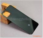 Thay kính lưng Google Pixel 4 (5.7 inch), thay nắp lưng lấy ngay