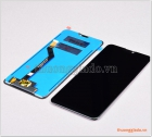 Thay màn hình Asus Zenfone Max Pro (M2) ZB631KL nguyên bộ (gồm cả cảm ứng)