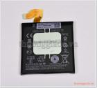 Thay pin HTC U12+/ HTC U12 Plus (B2Q55100) 3500mAh 13.47Wh