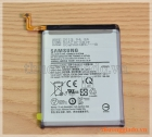 Thay pin Samsung Galaxy Note 10+ 5G (EB-BN972ABU) 4170mAh 16.05Wh