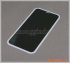 Dán kính cường lực iPhone 11 Pro (5.8 inch), full màn hình, chống nhìn trộm, loại 5D