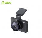 Camera hành trình Qihoo 360 G600 (2K+, GPS hiển thị tốc độ, chó điện tử, 4.0 inch)