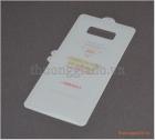 Miếng dán lưng Samsung Note 9, Galaxy Note 9, N960 (Hydrogel TPU, mỏng 0.15mm)