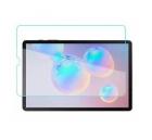 Dán kính cường lực Samsung T865/ T860/ Galaxy Tab S6 10.5, dán bảo vệ màn hình