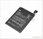 Thay pin Redmi Note 5/ Redmi Note 5 Pro (BN45) 4000mAh