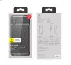 """Pin dự phòng 3500mAh kiêm ốp lưng cho iPhone X (5.8"""") hiệu Baseus"""